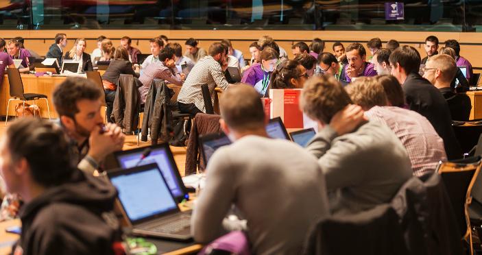 Le concours européen du meilleur projet étudiants en Insurtech est lancé