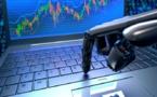Robo-Advisors : menace ou opportunité pour les gestionnaires d'actifs et de patrimoine ?