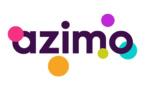 La FinTech Azimo fait entrer Facebook sur le marché du transfert d'argent