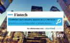 5 raisons de penser que la Fintech va continuer son essor