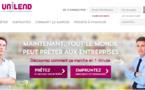 NewAlpha investit via son fonds Fintech dans Unilend