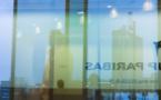 BNP Paribas Securities Services renforce sa plateforme blockchain pour les titres d'entreprises non cotées