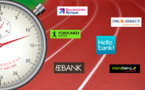 Où en est le marché de la banque en ligne ?