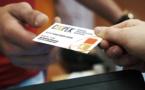 Première en France - Lancement d'une monnaie complémentaire nationale : le COOPEK