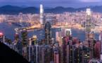 Hong Kong futur paradis de la fintech française ?