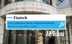 Fintech : L'essentiel sur la division FIC de l'AMF