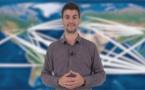 Unow lance le 1er MOOC français sur la FinTech