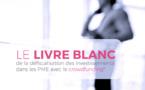 La défiscalisation dans les PME en crowdfunding, un dispositif mal exploité en France