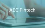 AEC Partners lance la 1ère boutique M&A française spécialisée dans l'accompagnement des Fintech