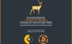 Un « Bitcoin Boulevard » à Paris !