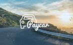 BNP Paribas s'associe au développement de la Fintech PayCar