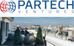 Partech Ventures renforce sa stratégie d'amorçage transatlantique avec 100 M€ pour son fonds Partech Entrepreneur II