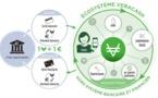 VeraCash, alternative d'épargne et de consommation basée sur les métaux précieux lance sa première levée de fonds sur Happy Capital