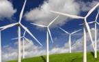 La blockchain : une révolution pour le secteur de l'énergie ?