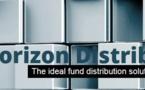 Horizon Software annonce un module d'analyse du risque