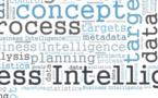 L'intelligence économique et le data mining au service de la performance financière des entreprises