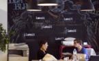 BNP Paribas réalise ses premiers paiements en temps réel grâce à la Blockchain