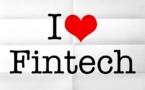 Planet-Fintech vous souhaite ses meilleurs voeux pour l'année 2017
