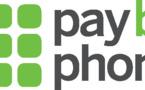 PayByPhone leader de la dématérialisation du stationnement annonce une année 2017 prometteuse