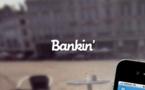 Omnes Capital accompagne Bankin' dans sa levée de fonds de 8,4 millions d'euros