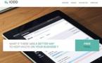 La fiduciaire genevoise Synergix crée la fintech IODD, plateforme de gestion d'entreprise
