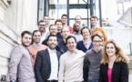 YOMONI annonce une seconde levée de fonds de 5M€