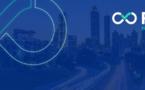 BNP Paribas Securities Services soutient la croissance de la fintech Fortia