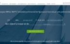 Althos Patrimoine lance l'assistant patrimonial digital Althos 360, le robo advisor le plus complet du marché