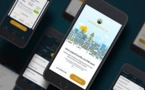 Lendopolis lance son application mobile