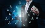 PwC France constitue une équipe pluridisciplinaire de 25 experts dédiés à la blockchain