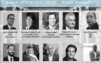 Particeep Digital Tour : Digitalisation de la gestion d'actifs