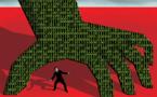 Le Big Data sonne-t-il la fin des traders et des asset managers ?