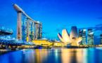 Singapour et la France renforcent leur coopération dans le domaine des Fintech