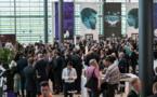 ICT Spring : l'événement digital de l'année au Luxembourg