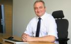 Lyra ouvre une filiale au Mexique, placée sous la direction de Thierry Costes, Directeur Amérique Latine du Groupe