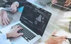 82% des établissements financiers traditionnels prévoient de renforcer leurs partenariats avec les Fintech d'ici 5 ans