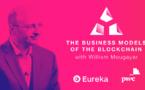 Merkle Conference : l'évènement dédié au business Blockchain