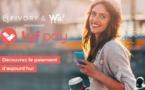 Naissance de Lyf Pay, un acteur majeur dans le paiement mobile