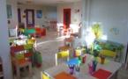 Crèches Expansion Family emprunte 200 000 € sur WeShareBonds