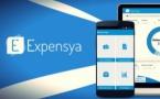 Expensya décroche le label Finance Innovation