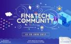 Finance Innovation labellise 53 nouvelles Fintech