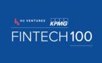 Appel à candidature pour le prochain classement des 100 leaders mondiaux de la Fintech