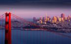 BNP Paribas nomme Alessandro Promutico au poste de Directeur général de L'Atelier BNP Paribas à San Francisco