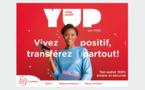 Société Générale lance YUP, modèle alternatif à la banque traditionnelle en Afrique