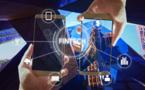 Voici les 8 tendances disruptives de la Fintech sur les services financiers