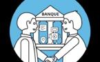 Deloitte publie la 7e édition de son étude Relations banques et clients