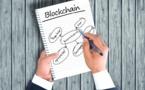 La technologie blockchain bientôt incontournable dans TOUS les métiers de la banque ?