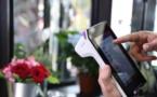 Natixis lance SmartPOS, solution d'encaissement de nouvelle génération pour les commerçants