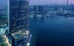 L'AMF coopère avec l'autorité de régulation des services financiers d'Abu Dhabi pour favoriser les fintechs