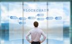 Voici les premiers impacts de la blockchain sur votre job en finance, secteur par secteur…